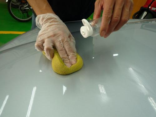 米羅奈米鍍膜