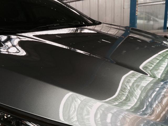 車主DIY鍍膜的成果-圖3
