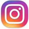 米羅汽車美容用品Instagram