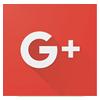 米羅汽車美容用品Google+