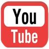米羅汽車美容用品youtube
