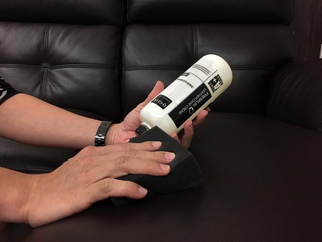 真皮保養用油推薦-皮椅、皮衣、皮沙發、皮包