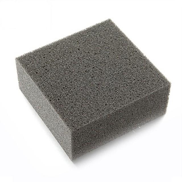 方形PU002海綿