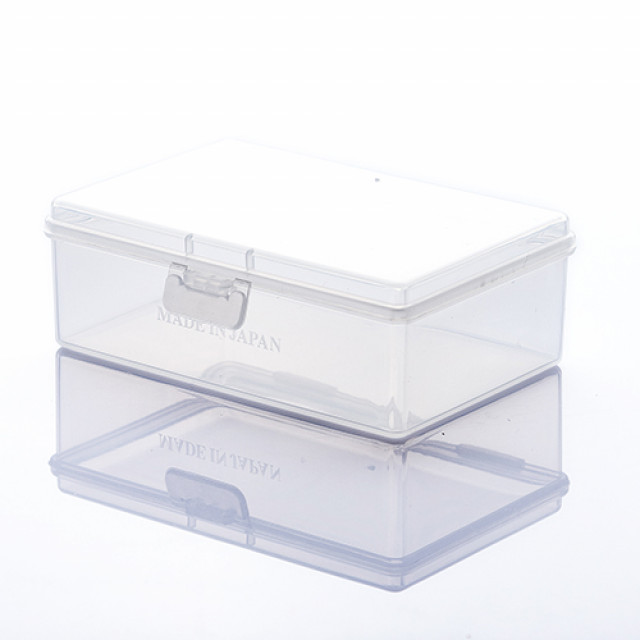JOYBOND黏土包裝盒