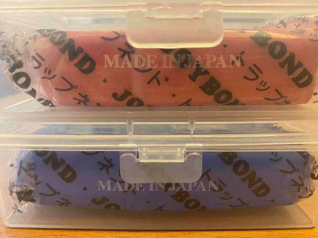 JOYBOND黏土包裝盒-2